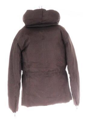 Bunda zimní velikost L Zara - 2