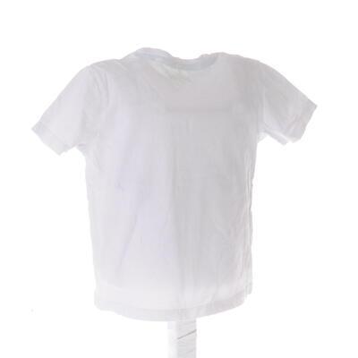 Tričko velikost 110 - 2