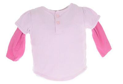 Tričko velikost 56 Hello Kitty - 2