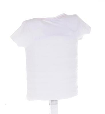 Tričko velikost 116 Okay - 2
