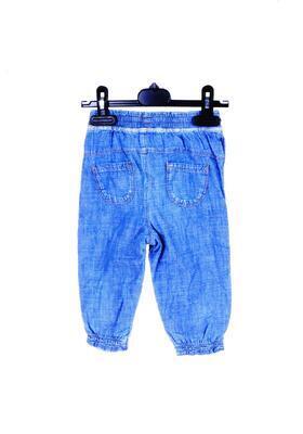 Kalhoty velikost 86 Next - 2