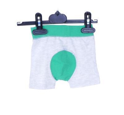 Teplákové šortky velikost 68 - 2