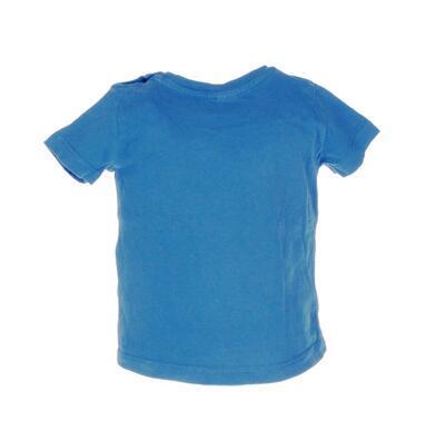 Tričko velikost 74 Dopodopo - 2