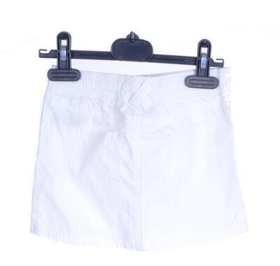 Sukně velikost 80 Lupilu - 2