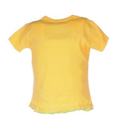 Tričko velikost 164 - 2