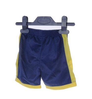 Sportovní šortky velikost 62 - 2