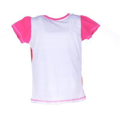 Tričko velikost 122 - 2