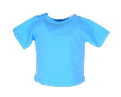 Tričko velikost 68 - 2