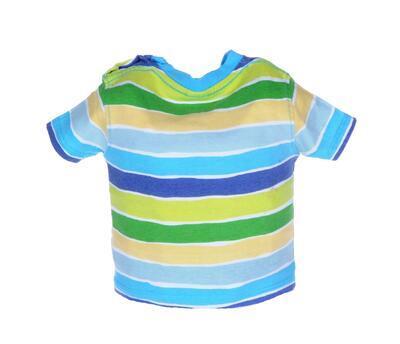 Tričko velikost 62 C&A - 2