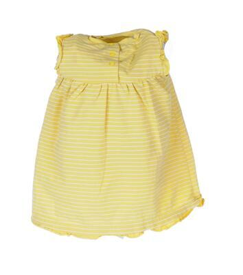 Letní šaty velikost 68 Cocodrillo - 2