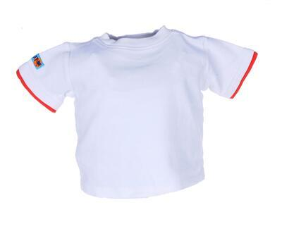 Tričko velikost 62 - 2