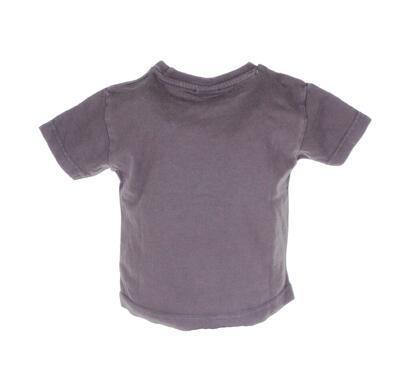 Tričko velikost 74 Next - 2