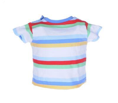 Tričko velikost 62 Marks&Spencer - 2