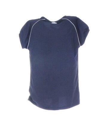 Tričko velikost 140 - 2