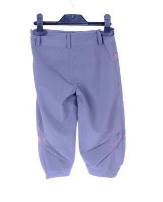 Kalhoty outdoor velikost 62 - 2