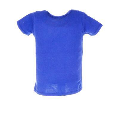 Tričko velikost 110 Dopodopo - 2
