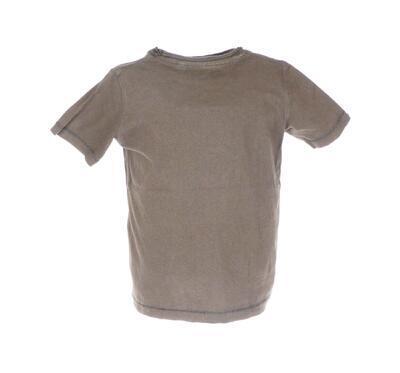 Tričko velikost 104 Next - 2