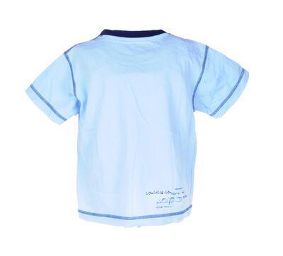 Tričko velikost 104 - 2