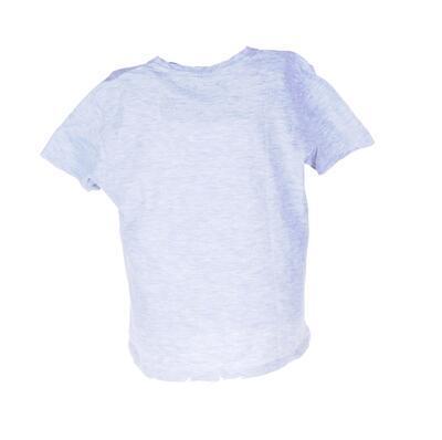 Tričko velikost 128 Zara - 2