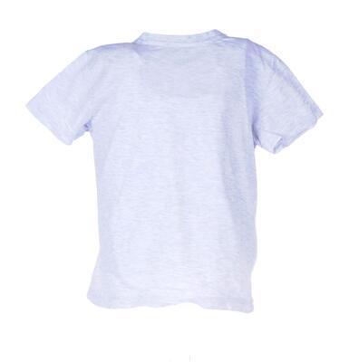 Tričko velikost 134 - 2
