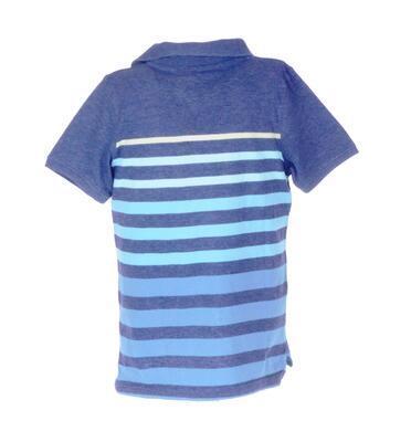 Tričko velikost 134 Palomino - 2
