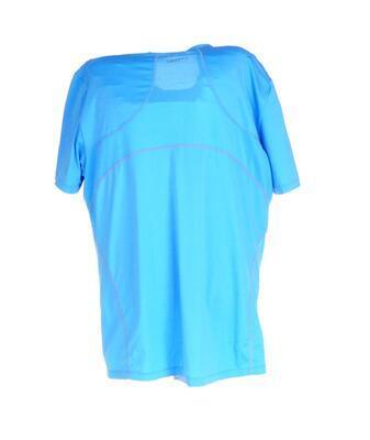 Tričko sportovní velikost M - 2