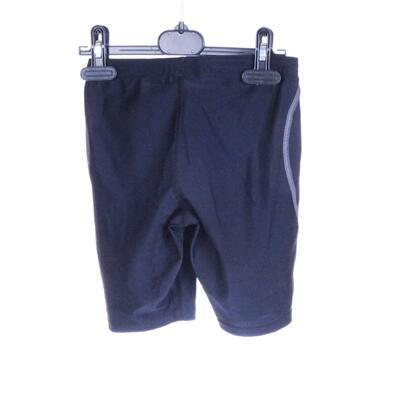 Sportovní šortky velikost 122 - 2