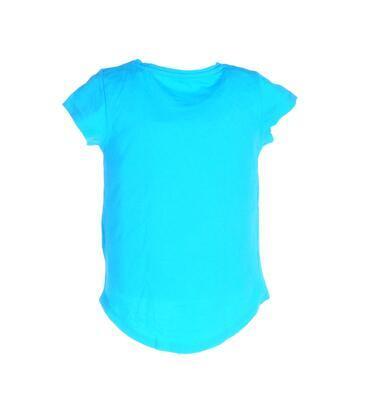 Tričko velikost 110 H&M - 2