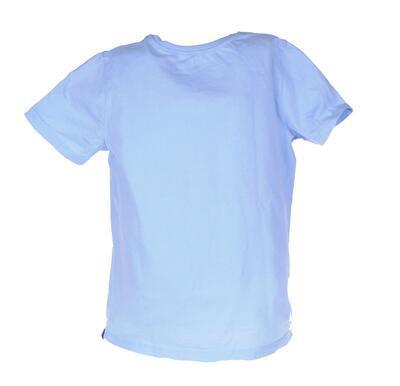 Tričko velikost 146 - 2