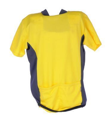 Tričko sportovní velikost 146 - 2