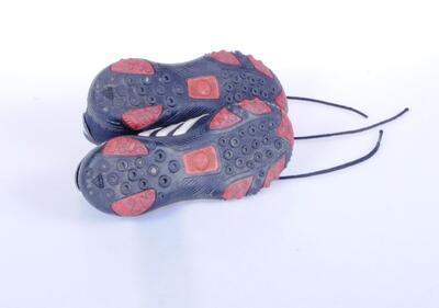 Turfy velikost 30 (19,5cm) Adidas - 3