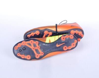 Kopačky velikost 42 (28cm) Nike - 3