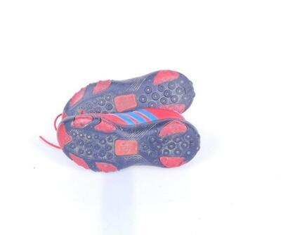 Tenisky velikost 28 (18cm) Adidas - 3