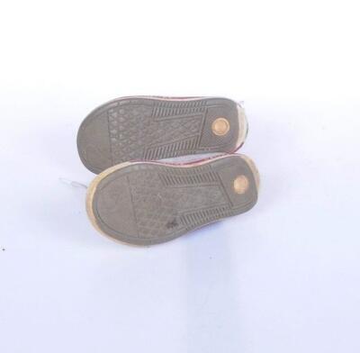 Vycházková obuv kotníčková velikost 22 (14,5cm) venice - 3