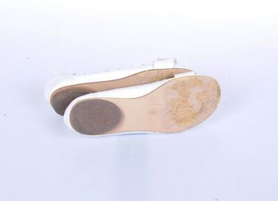 Baleríny velikost 34 (22,5cm) Marco Tozzi - 3