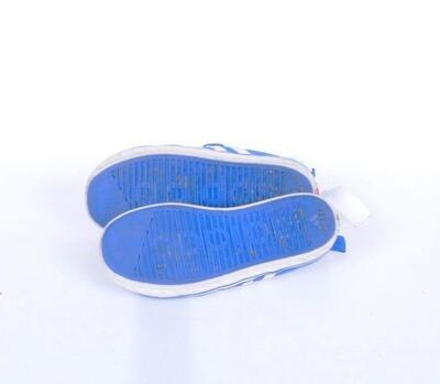 Tenisky velikost 27 (17,5cm) Adidas - 3