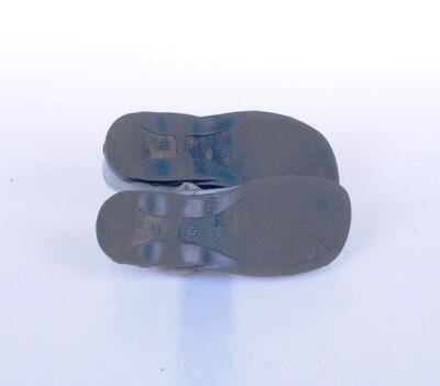 Baleríny velikost 29 (18,5cm) - 3