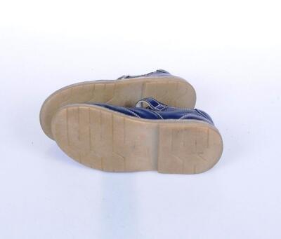 Sandály velikost 31 (20cm) Bubble gummers - 3