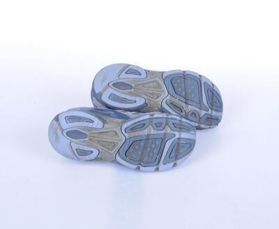 Tenisky velikost 32 (20,5cm) Adidas - 3