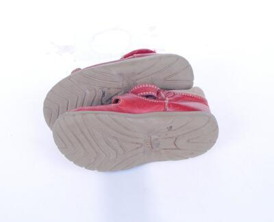 Sandály velikost 24 (15,5cm) - 3