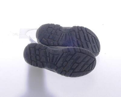 Outdoor obuv nízká velikost 29 (18,5cm) Quechua - 3