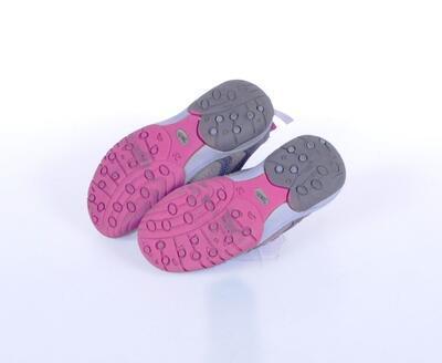 Vycházková obuv nízká velikost 29 (18,5cm) Super Fit - 3