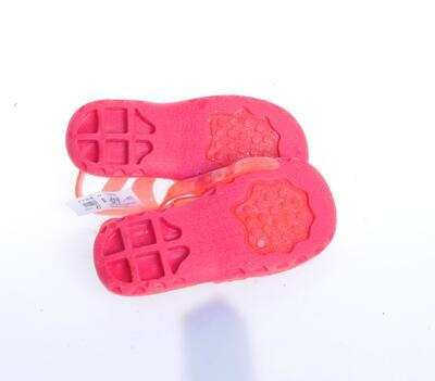 Sandály velikost 24 (15,5cm) Disney - 3