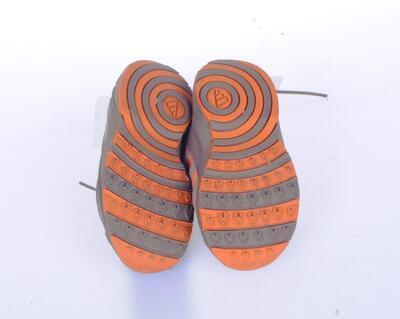 Tenisky velikost 25 (16,5cm) Adidas - 3