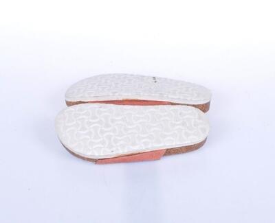 Pantofle velikost 30 (19,5cm) - 3