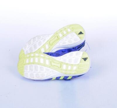 Tenisky velikost 34 (22,5cm) Adidas - 3