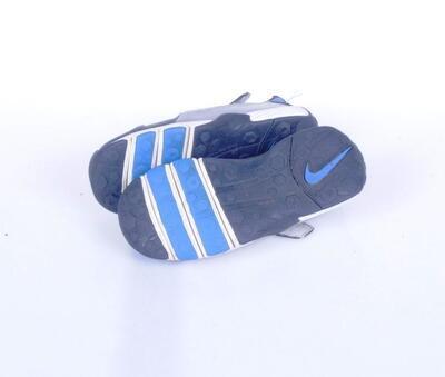 Tenisky velikost 30 (19,5cm) Nike - 3