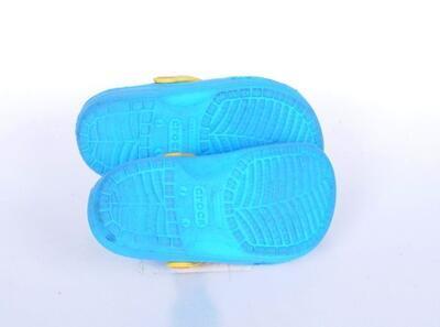 Crocsy velikost 32 (20,5cm) Crocs - 3