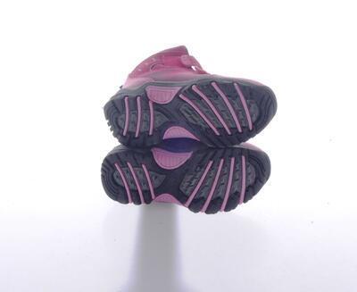 Outdoor obuv kotníčková velikost 29 (18,5cm) Umbro - 3