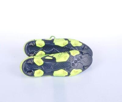 Kopačky velikost 42 (28cm) Adidas - 3